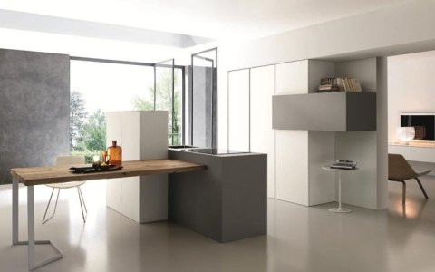 zona studio design