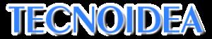TECNOIDEA - logo
