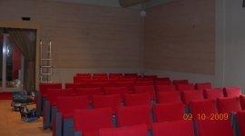ambienti per convegni