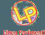 LINEA PAVIMENTI - LOGO