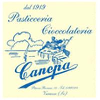 Pasticceria Canepa Varazze