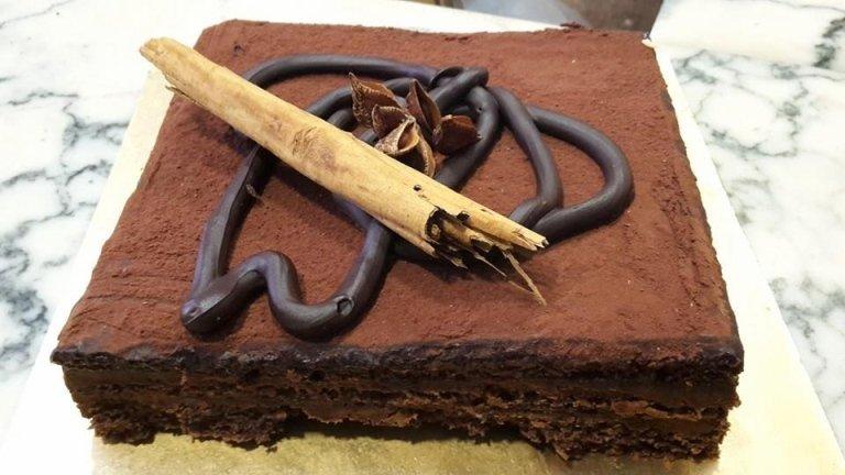 Torte e decorazioni creative e classiche