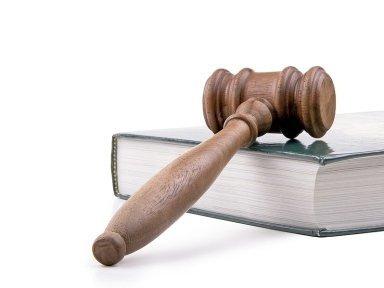 responsabilità penale
