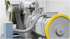 manutenzione impianti elevatori