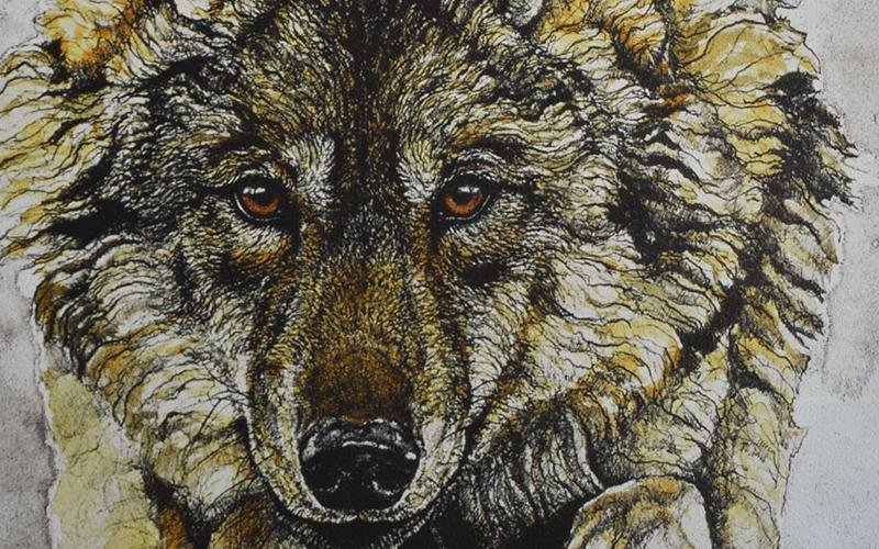 Ristorante Wolf
