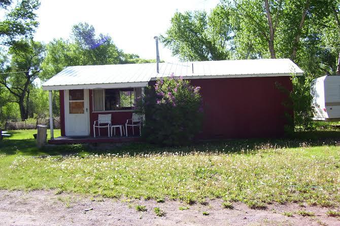 Photo Gallery Mogote Meadow Cabins Amp Rv Park Antonito Co