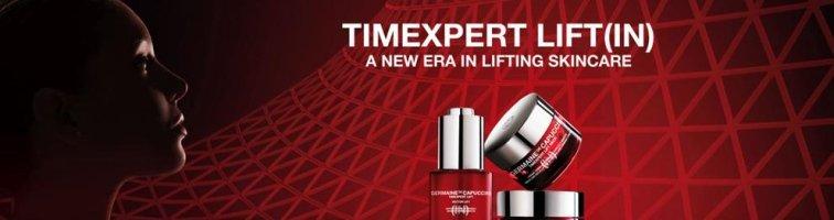 TIMEXPERT LIFT(IN)