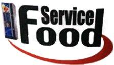 FOOD SERVICE DISTRIBUTORI AUTOMATICI sas - LOGO