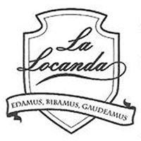 LA LOCANDA-logo