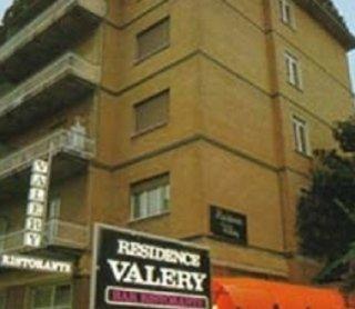esterno residence, esterno ristorante