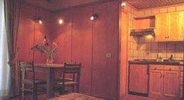 bilocali, appartamenti con aria condizionata