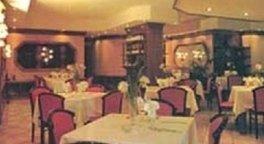 piano bar, ristorante per ricevimenti e banchetti