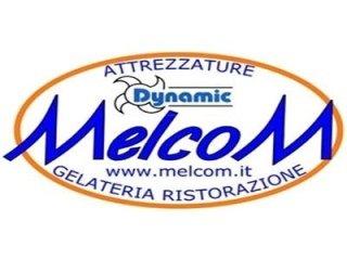 Melcolm