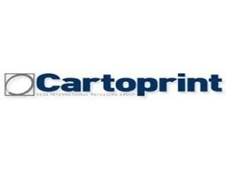 Cartoprint