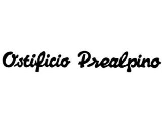 Ostificio Prealpino