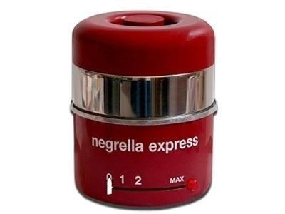 Negrella Express