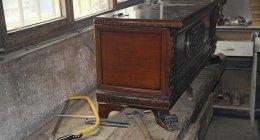 manutenzione mobili, restauro mobili, restauro mobili antichi