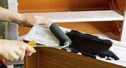 riparazioni mobili soggiorno, riparazioni mobili camere letto, falegname