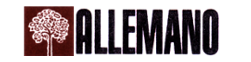 Rodolfo Allemano - Logo