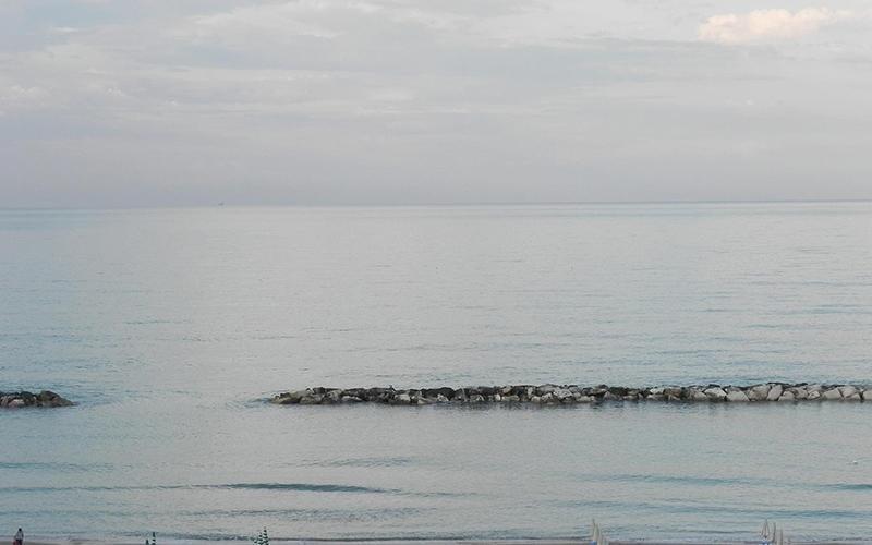 Spiaggia a gestione diretta