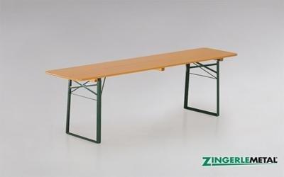 vendita tavolo per giardino aosta