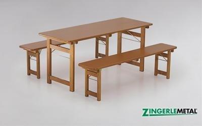 vendita tavoli da giardino aosta