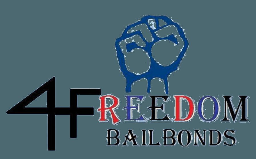 4Freedom Bailbonds logo