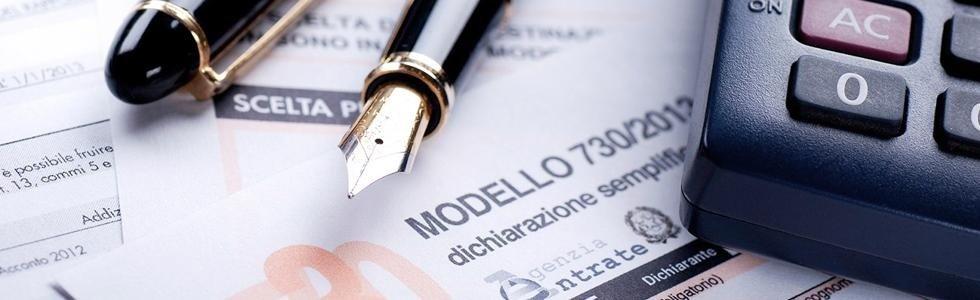 STUDIO VAILATI MARIA & TONETTI MAURO - FOntanella - Bergamo