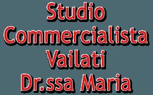Studio Commercialista Vailati