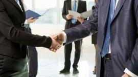 consulenza legale aziende