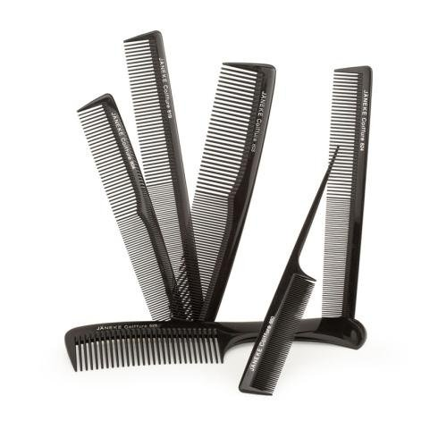 attrezzature per parrucchieri