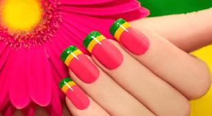 prodotti-manicure-