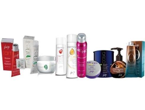 prodotti vitality