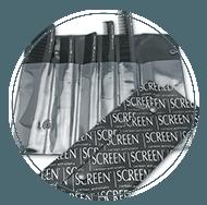 accessori-e-attrezzatura