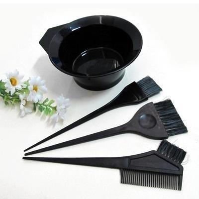 prodotti per tintura capelli