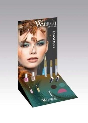 espositore make up
