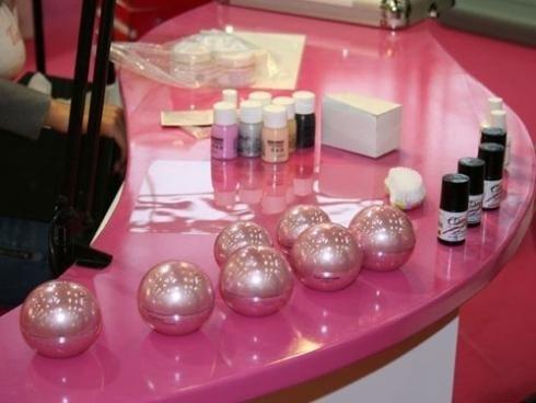 prodotti manicure
