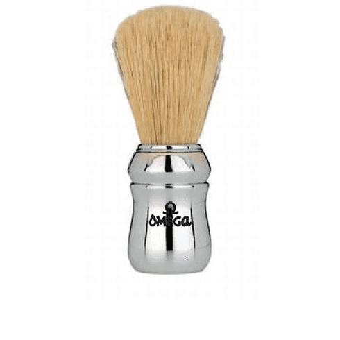 prodotti per la barba