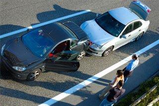 car insurance San Angelo