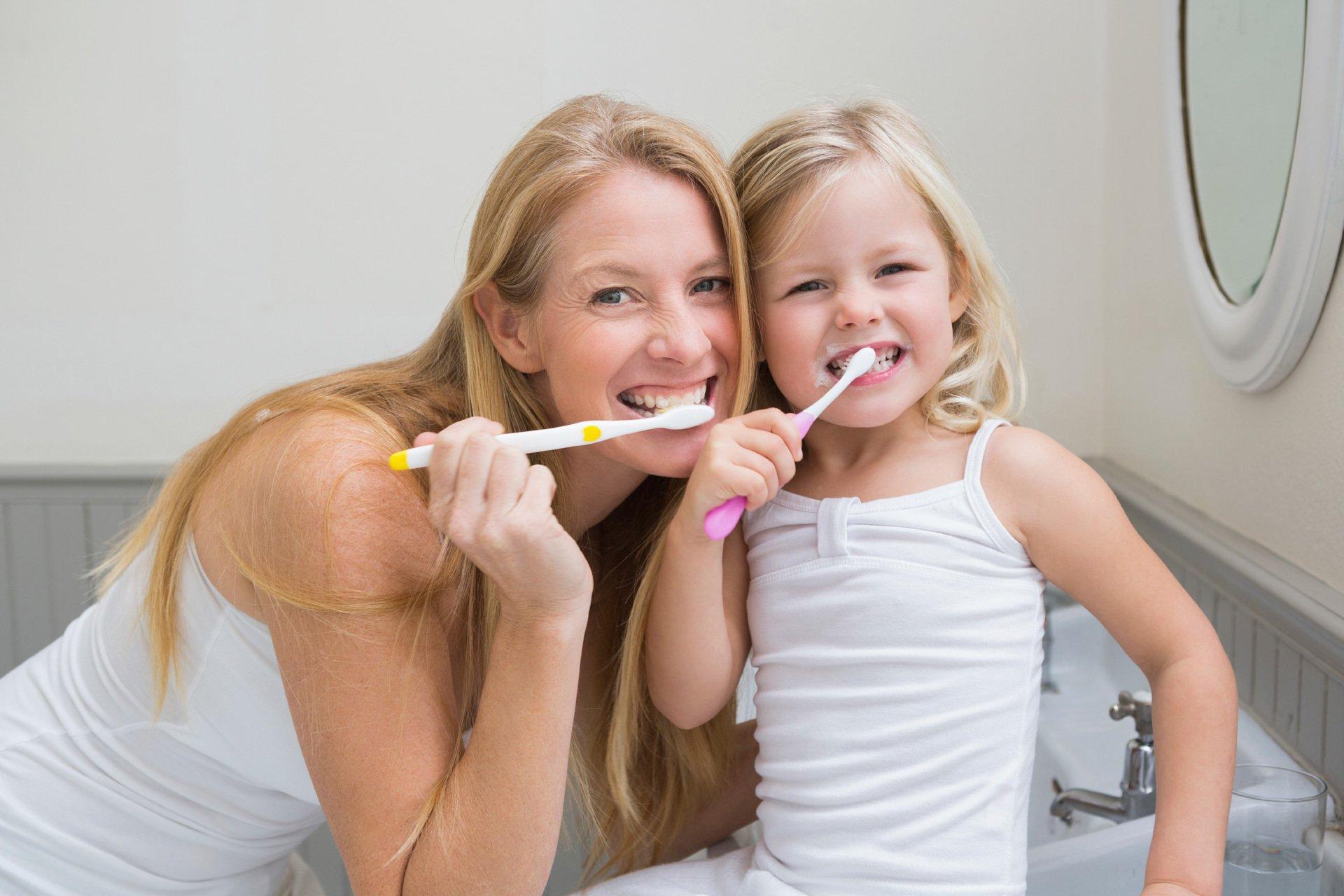 Family dental care in Albany, NY