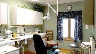 Dental Office in Albany, NY
