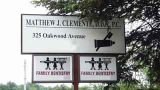 Dental Office - Albany, NY