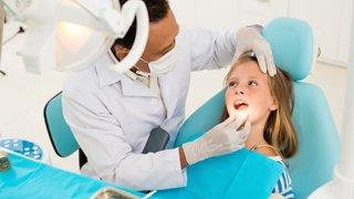 Emergency Dentist - Troy, NY