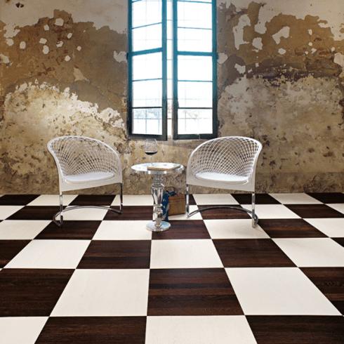 a scacchi