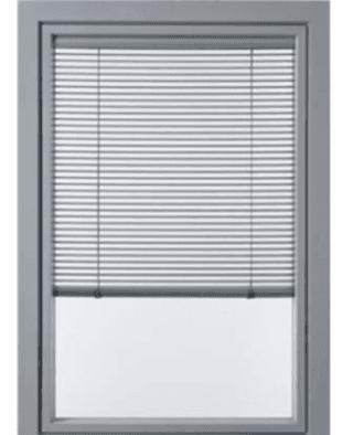 finestre alluminio