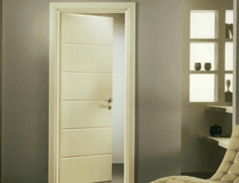 porta crema
