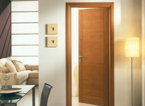 legno design
