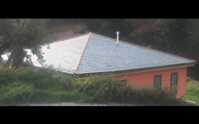 realizzazione tetti savona