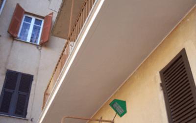 realizzazione tetti  La Spezia