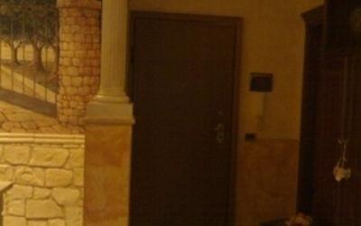 Ristrutturazione appartamento bonassola